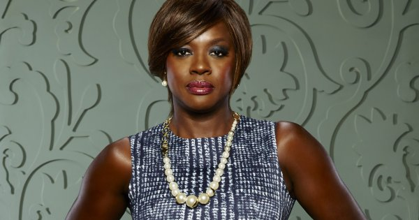 The fierce Annalise Keating (Source: ms-jd.org)