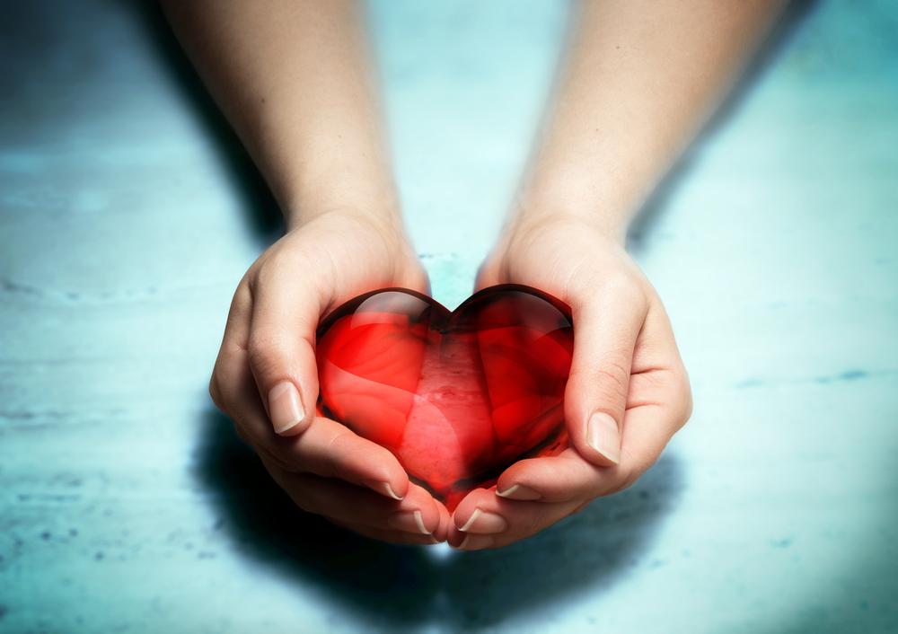 Pay it Forward: Be a Social Entrepreneur with Heart