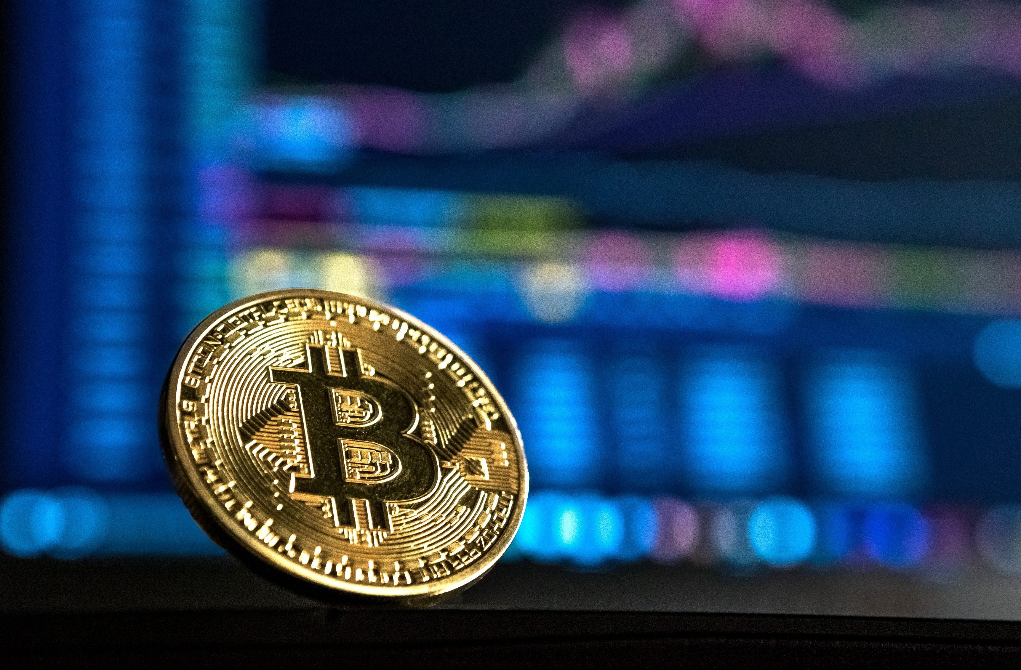 Why are so many law firms accepting bitcoin?